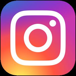 Instagram La Veïnal TV
