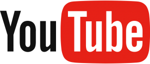 Youtube La Veïnal TV