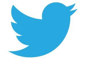 Twitter LaVeïnalTV