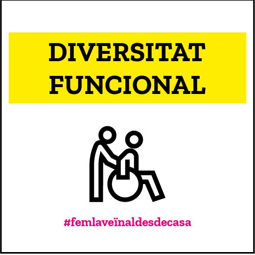 Diversitat funcional